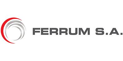 Ferrum SA