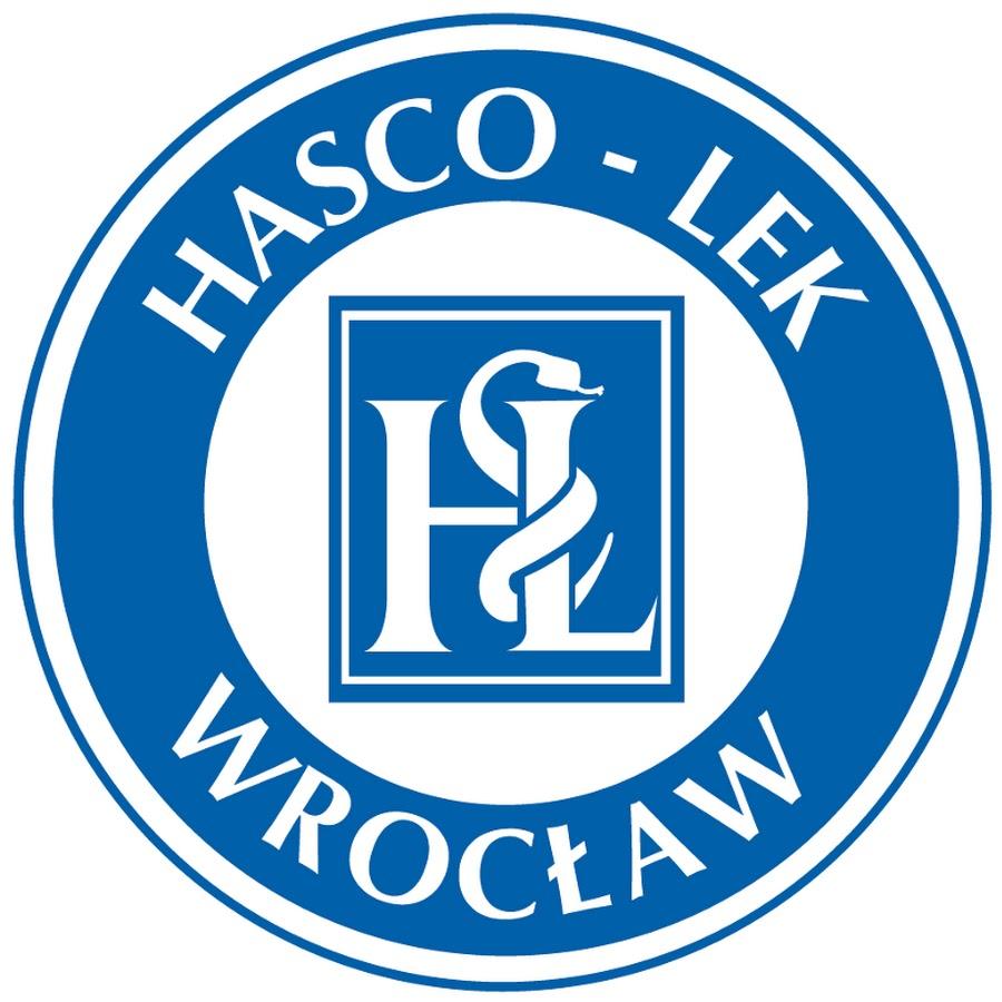 PPF HASCO-LEK