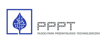 Płocki Park Przemysłowo Technologiczny S.A.