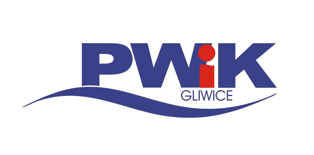 PWiK Gliwice