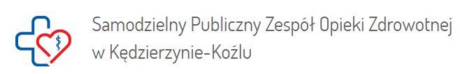 SP ZOZ Kędzierzyn-Koźle