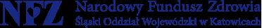 Śląski Oddział Wojewódzki NFZ