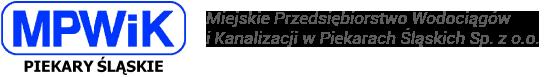 MPWiK Piekary Śląskie