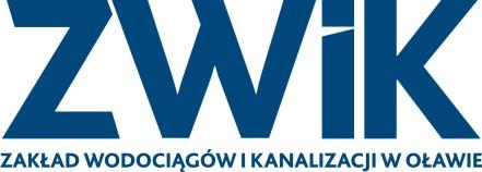 ZWIK Oława